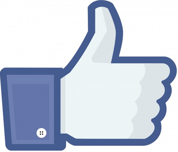 Belgio vs. Facebook: illegittima l'archiviazione dei dati di utenti non loggati