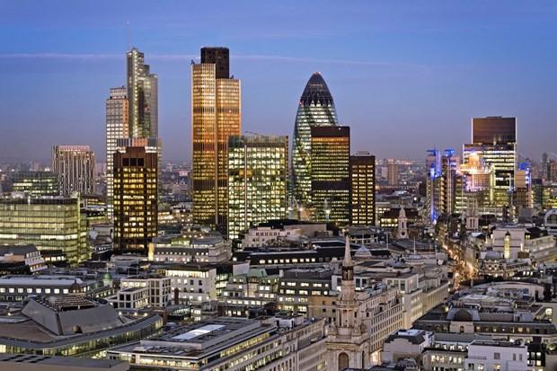 Londra capitale europea delle startup grazie al marketing