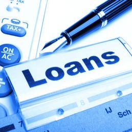 Social e prestiti finanziari: quando il profilo digitale smaschera il cattivo pagatore