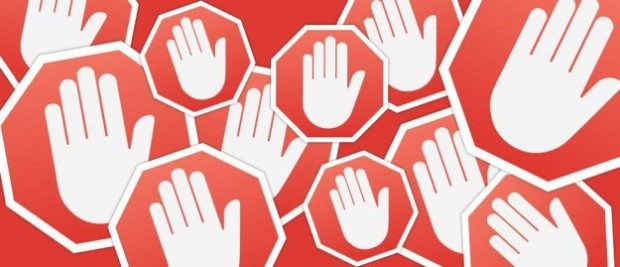 Ad blocker: un bene per l'advertising in Italia?