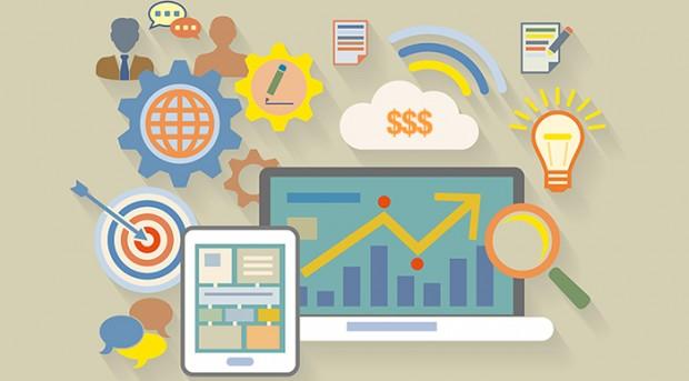 Dalla Profilazione alla Price Discrimination: i rischi dei Big Data