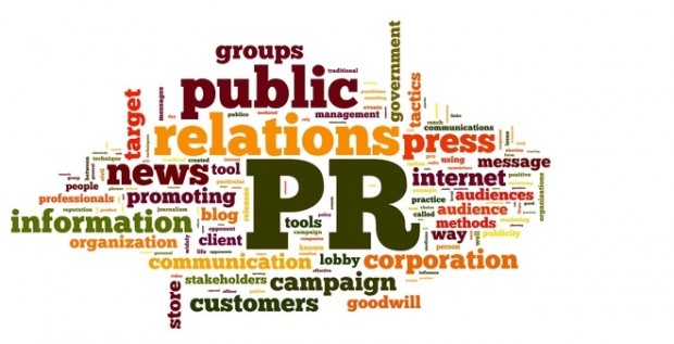 Digital PR: imprescindibili per costruire una brand reputation