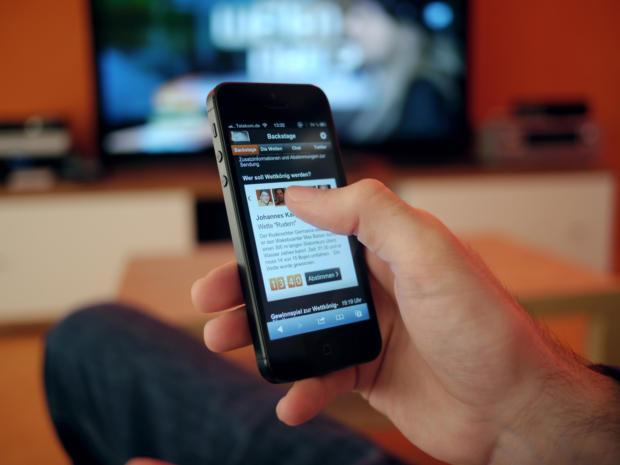 E se le Stories sui social fossero la nuova televisione?