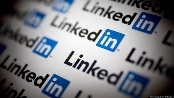 Linkedin e il Business