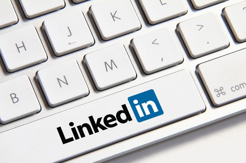 LinkedIn e il Business, le strategie