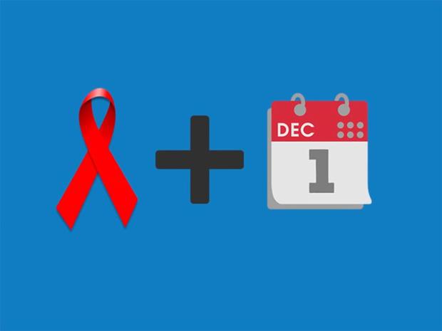 Campagne di prevenzione: la lotta all'AIDS fra comunicazione sociale e comunicazione d'impresa