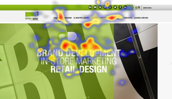 Integrare il neuromarketing nelle strategie di digital branding