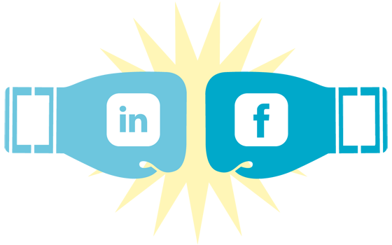Social e lavoro, la sfida di Facebook