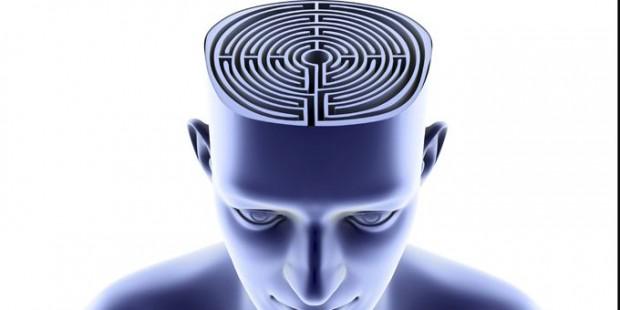 Advertising: come risponde il nostro cervello all'effetto sorpresa?