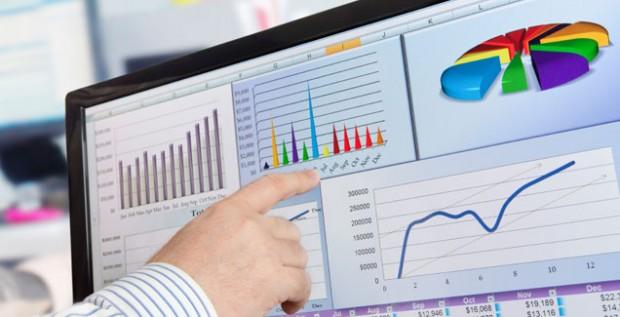 Big Data: come scegliere la soluzione migliore