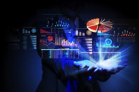 Mercato degli Analytics in crescita: in Italia valgono 790 mln di euro