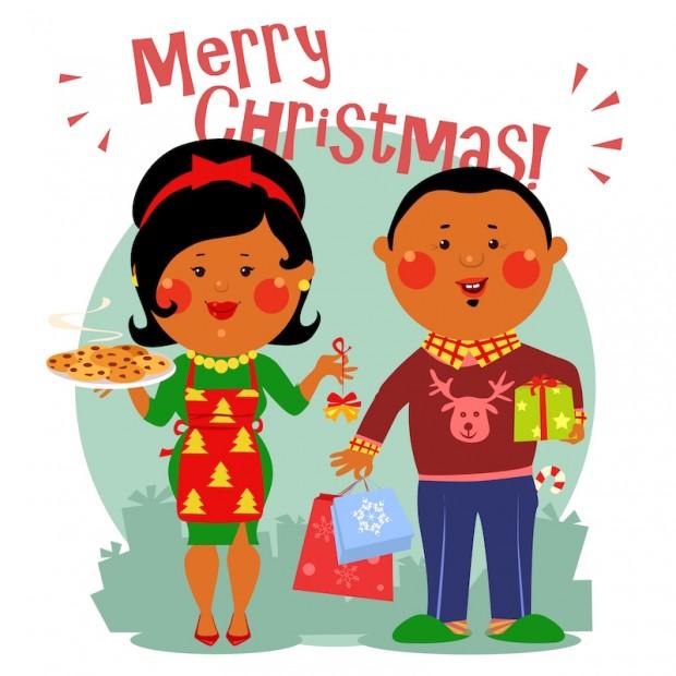 Natale con i tuoi, Capodanno con chi vuoi...al ristorante!