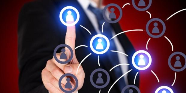 Competenze digitali: una Coalizione nazionale per ridurre il gap