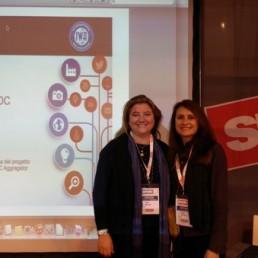 Nuovi orizzonti e-learning: che bello studiare con Federica ed Emma!