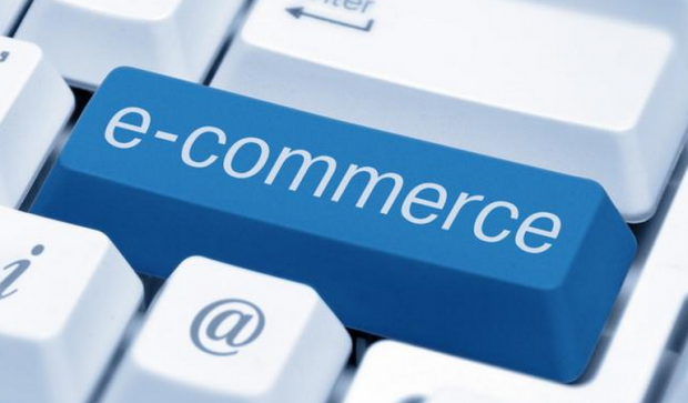 eCommerce nel 2015: lo stato dell'arte e l'ascesa del video marketing