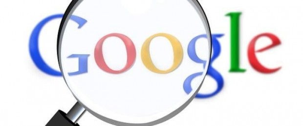 Google Quality Rater: le nuove linee guida per i