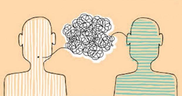 ELM: la scienza della persuasione