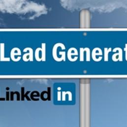 LinkedIn per il business: come costruire una strategia aziendale efficace