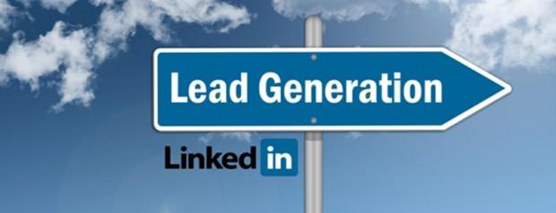 LinkedIn per il business: come costruire una strategia aziendale