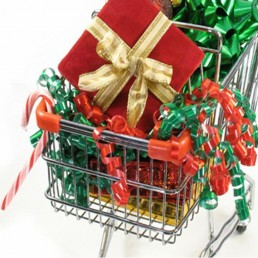 Shopping natalizio 2015: trend d'acquisto e comportamento dei consumatori