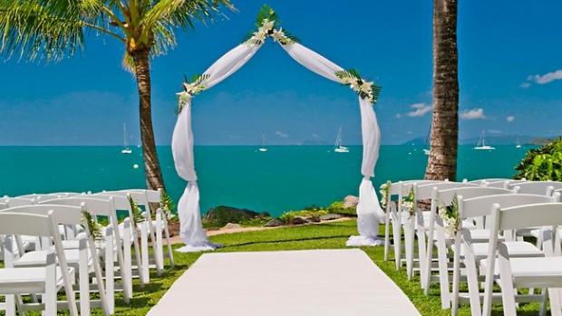 Wedding tourism: perché l'Italia è una delle mete preferite?