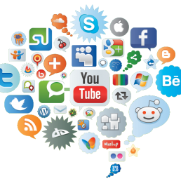 Italiani e Social Network: ecco come si dividono tra le varie piattaforme
