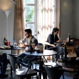 Smart working: cos'è e quali sono i vantaggi del lavoro agile?