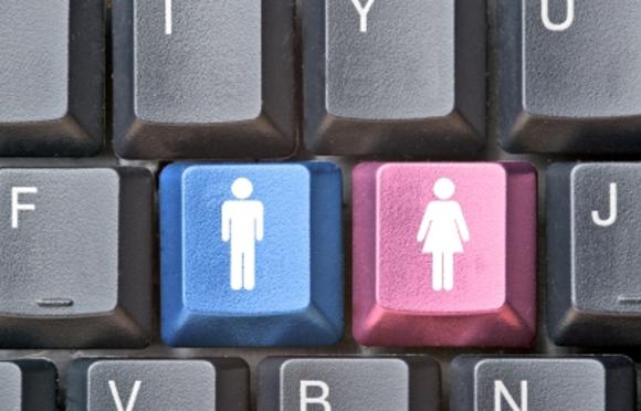 Gender digital divide: perché le donne sono ancora indietro nell'adozione del digitale