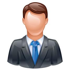 Imprenditori del 2015 tra startup e caratteristiche: un ritratto
