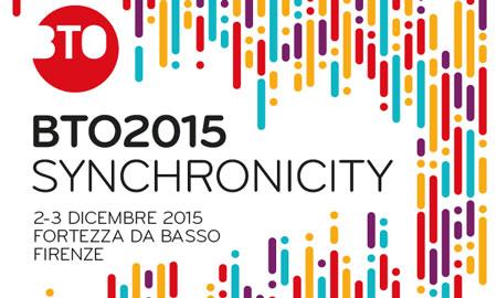 I dati sul settore travel emersi dall'evento BTO 2015