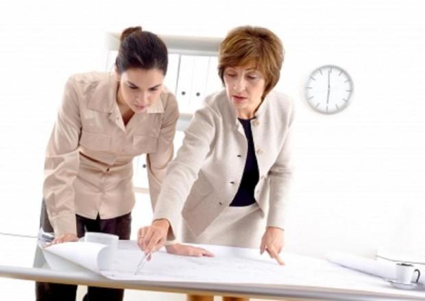 Donne imprenditrici: come si muovono le donne nel mondo del lavoro?