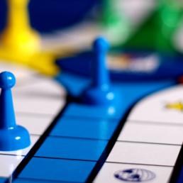 Gamification per la formazione aziendale: consigli ed esempi