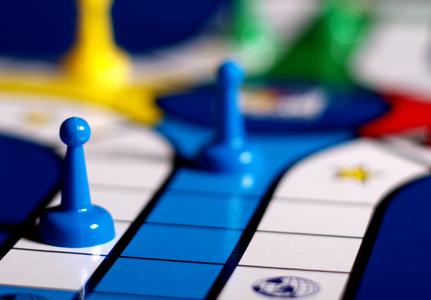 Gamification per la formazione aziendale: perché conviene e chi la usa