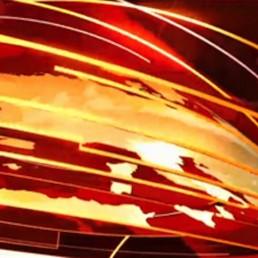 Informazione verticale, analisi e niente tv del dolore la formula per le all news