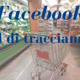 Come creare un pixel di tracciamento su Facebook