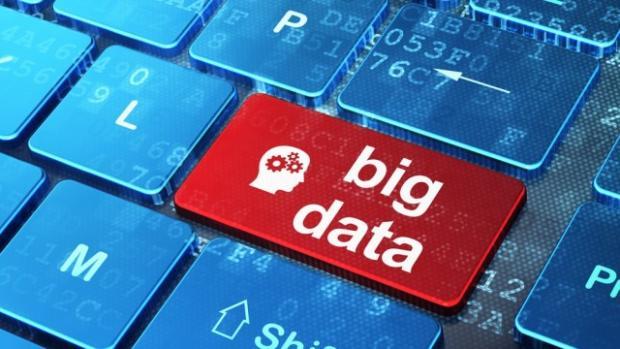 Big Data: il futuro del web è nelle informazioni (e nella loro analisi)