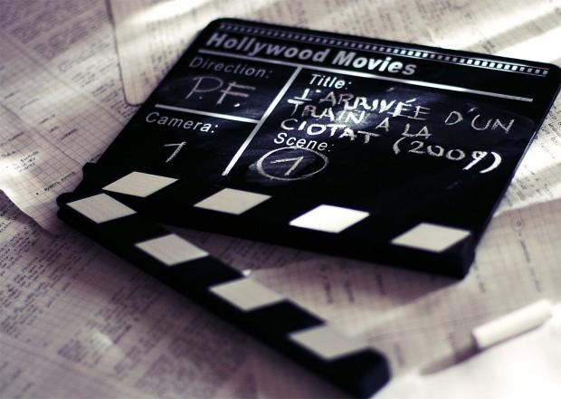 Disciplina del cinema e dell'audiovisivo: la nuova normativa italiana