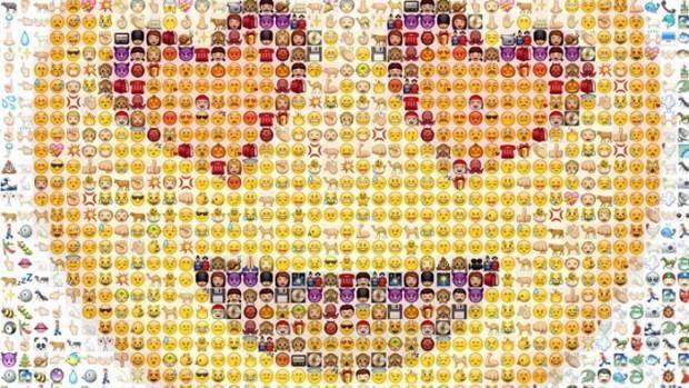 Usare le emoji per il social media marketing: una strategia vincente