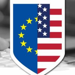Privacy Shield: accordo USA-UE sul trasferimento oltreoceano dei dati