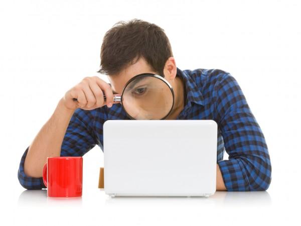 Come fare remarketing e retargeting: 5 consigli utili