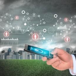 Digital in 2016: uno sguardo allo scenario digitale