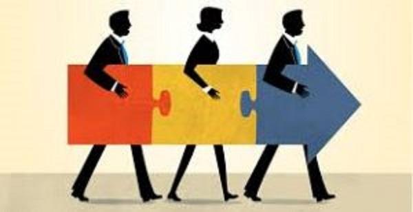 """Skill mismatch: uno sguardo d'insieme e le soluzioni """"all'italiana"""""""