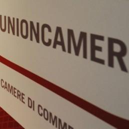 Unioncamere e la crescita delle imprese italiane