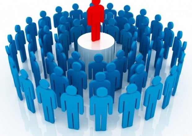 Da dirigente a leader: le capacità indispensabili