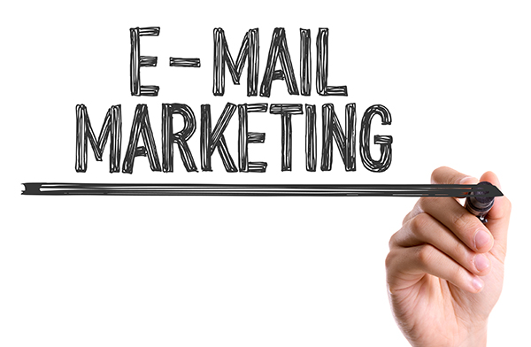 Strategie di email marketing per migliorare la deliverability