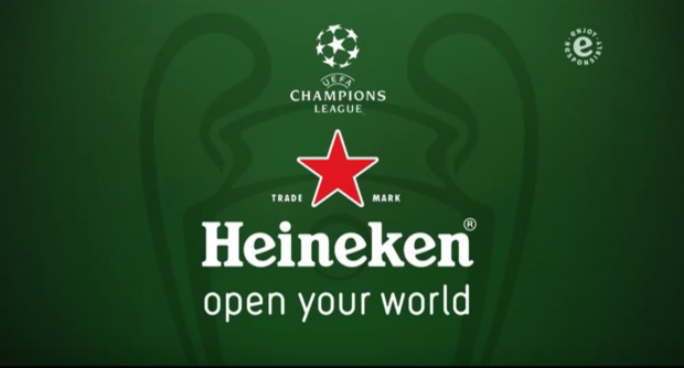 Strategie di marketing e comunicazione di Heineken: come l'azienda si racconta