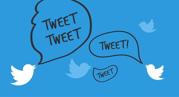 Dopo dieci anni primi segnali di crisi per Twitter?