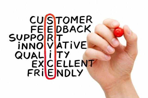 Customer service tra tradizione e innovazione