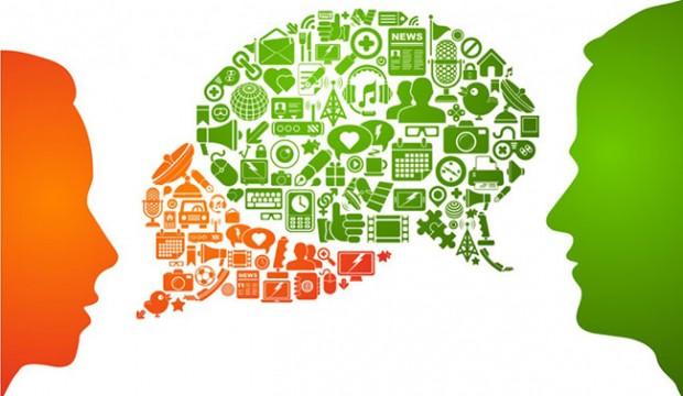 È possibile evitare una comunicazione ambigua?