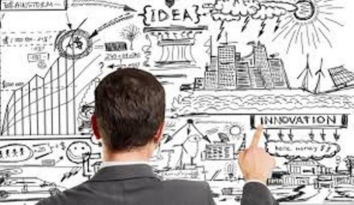Leadership diffusa: nuova gerarchia in azienda con l'holacracy